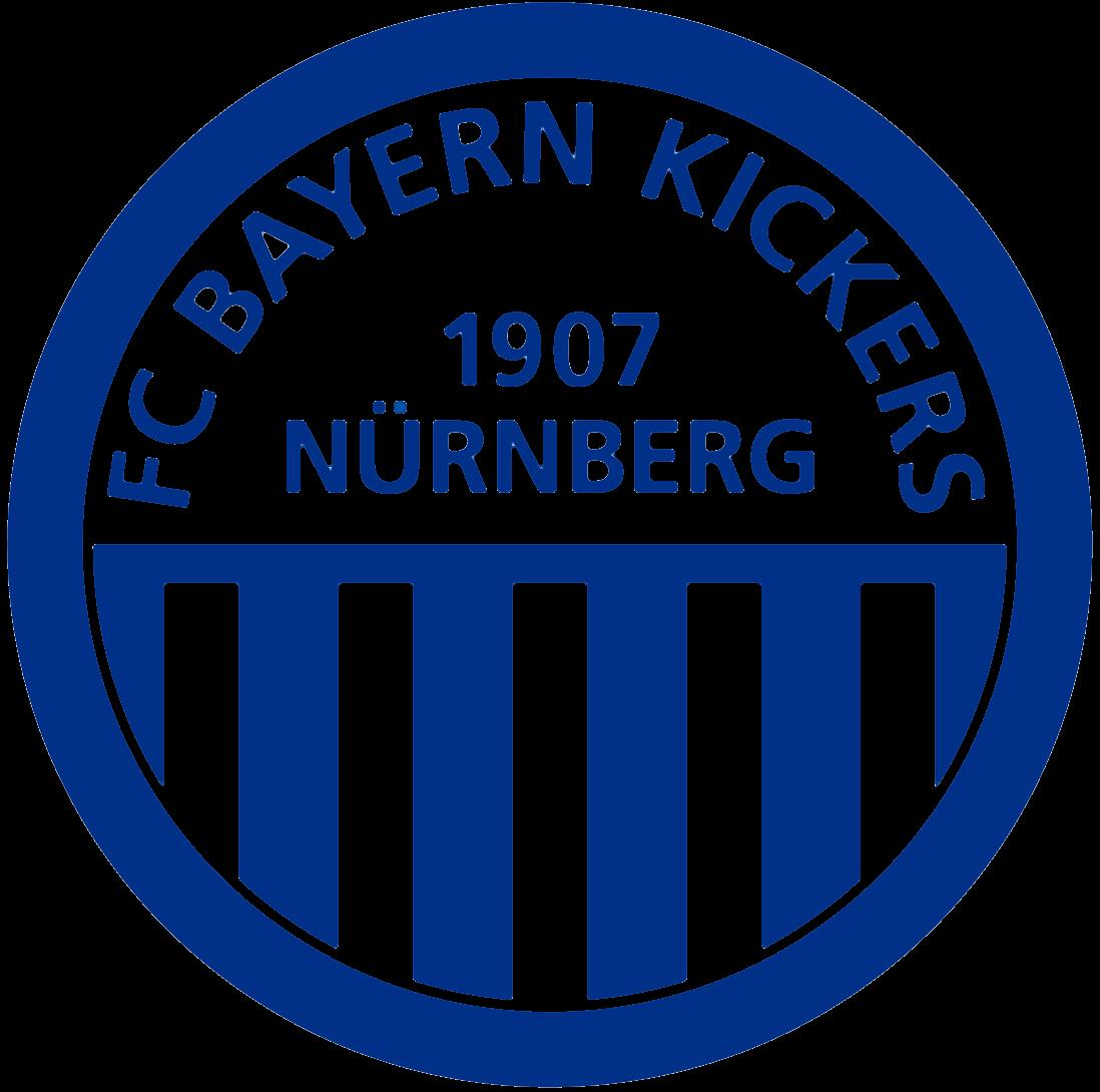 FC Bayern Kickers 1907 e.V.