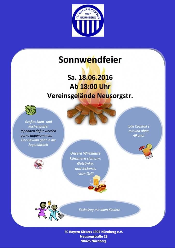 Plakat Sonnwendfeier 2016[1]