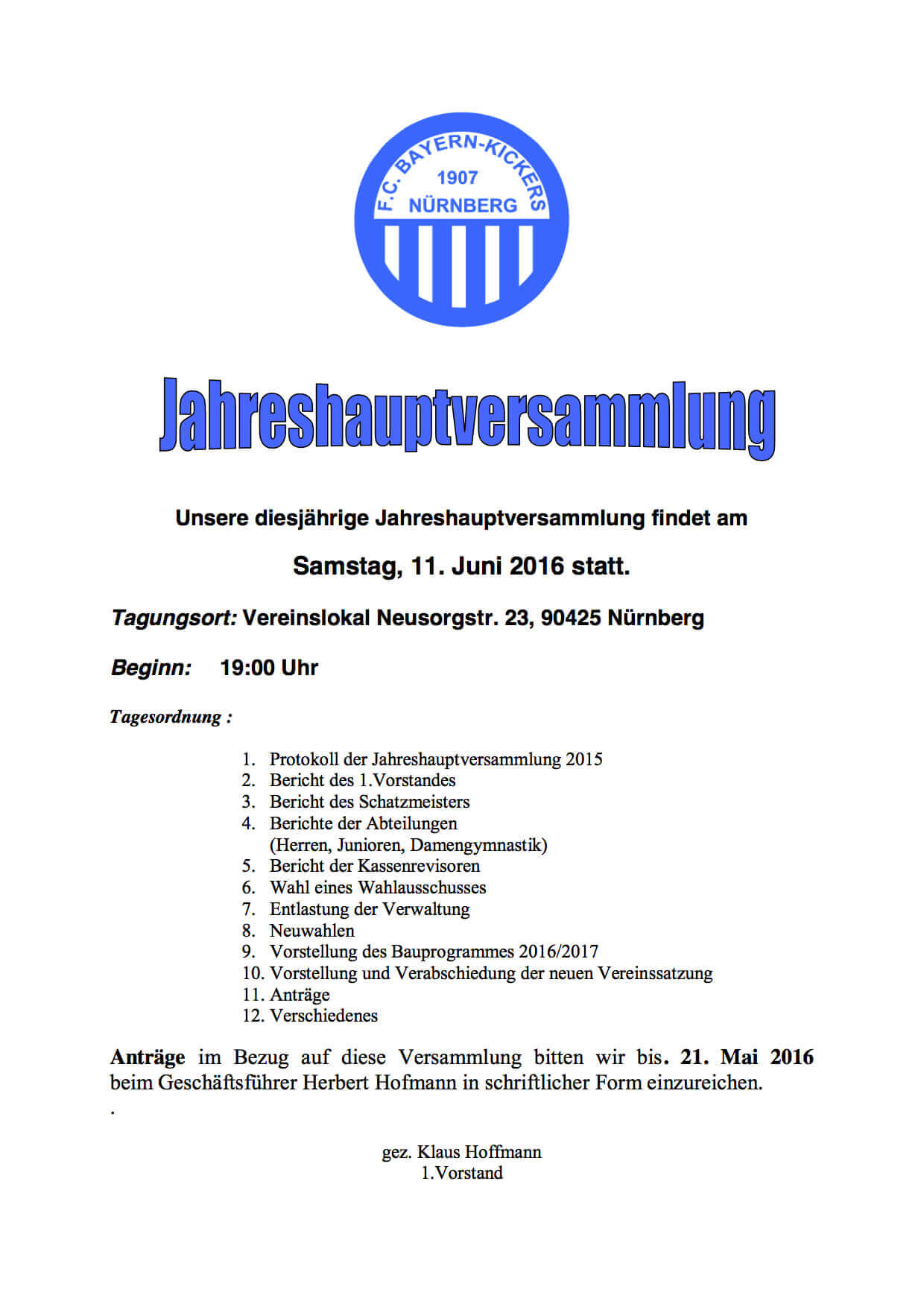 jhv2016