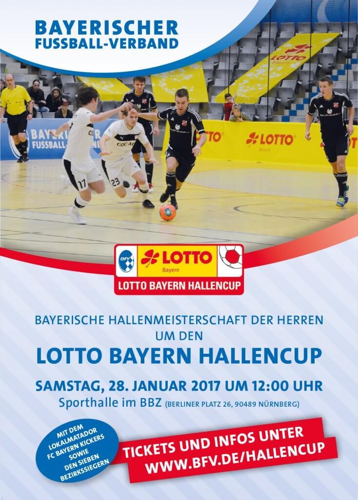 BFV_Lotto-Cup_Flyer_A6_Druck_1-Seitig